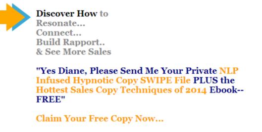 swipe_file_opt_in_box_image