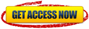Get-Access-Now-Scruffie