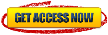 Get-Access-Now-Scruffie