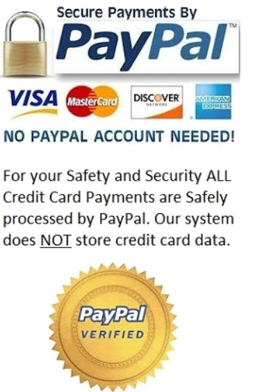 secure_payments_by_paypal_button