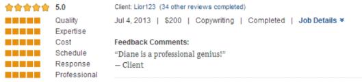 a_professional_genius_testimonial
