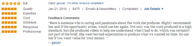 do_use_her_if_ou_want_value_for_your_money_testimonial