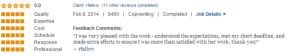 made_extra_efforts_to_ensure_I_was_more_than_satisfied_with_her_work_testimonial