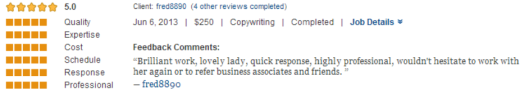work_with_her_again_or_to_refer_business_associates_and_friends_testimonial