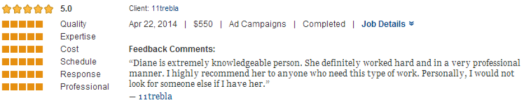 would_not_look_for_someone_else_if_I_have_her_testimonial